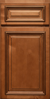 Our Products Carriage House Cabinets